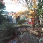 【入居済】天然温泉岩風呂のある暮らし!平屋戸建て | 薩摩川内市水引地区