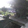 【入居済】海近!畑付!DIY相談OK!ジブリ感満載!納屋付!わくわく田舎暮らし | 薩摩川内市西方地区